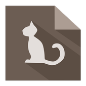Cat Paper  Latest Version Download