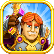 Clash of Islands  Latest Version Download