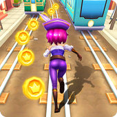 Subway Runner Latest Version Download