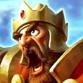 Age of Empires: Castle Siege Latest Version Download