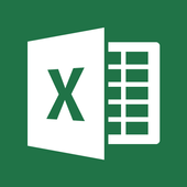 Microsoft Excel Latest Version Download
