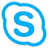 Skype for Business for Android Latest Version Download