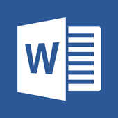 Microsoft Word Latest Version Download
