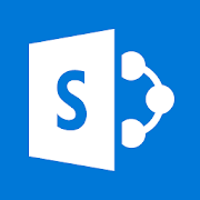 Microsoft SharePoint  Latest Version Download