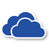 Microsoft OneDrive Latest Version Download