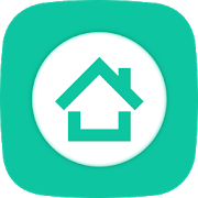 Download MEmu Launcher  3.5.5 APK File for Android