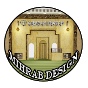 Mihrab Design 1.0 Android for Windows PC & Mac
