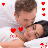 Romantic Pictures and GIF   Latest Version Download