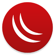 MikroTik 1.0.6 Android Latest Version Download