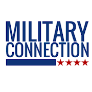 MilitaryConnection.com News  Latest Version Download