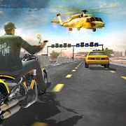 Bike Blitz 1.1 Android Latest Version Download
