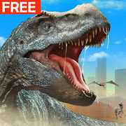 Dinosaur Simulator 2019 1.1 Android Latest Version Download