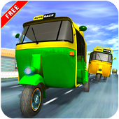 Indian Auto Race  Latest Version Download
