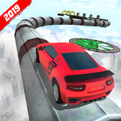 Impossible Tracks 2019  Latest Version Download