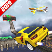 Impossible Tracks 2019 1.1 Android Latest Version Download