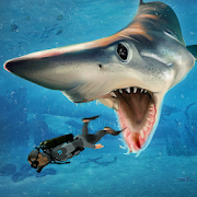 Shark Simulator 2018  Latest Version Download