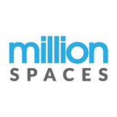 MillionSpaces  Latest Version Download