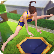 Flip Bounce 1.1.0 Android Latest Version Download