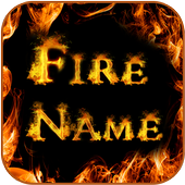Name Text Fire Latest Version Download