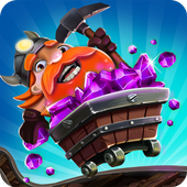 Tiny Miners - Idle Clicker Latest Version Download
