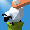 Tiny Sheep 3.4.5 Android for Windows PC & Mac