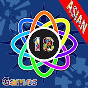 Asian Games 2018 Live For PC