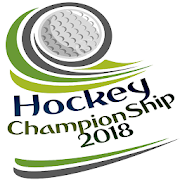 Hockey Championship 2018 Live  Latest Version Download