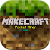 MakeCraft Pocket Miner in PC (Windows 7, 8 or 10)