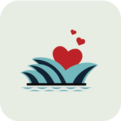 Aussie Mingle - Australia App. Dating with Singles  Latest Version Download