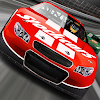 Stock Car Racing Latest Version Download