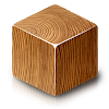 Woodblox Puzzle - Wood Block Wooden Puzzle Game APK v1.3.1 (479)