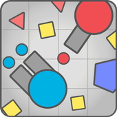 diep.io Latest Version Download