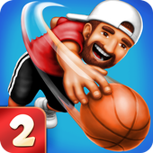 Dude Perfect 2 Latest Version Download