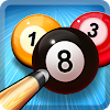 8 Ball Pool APK 4.0.2