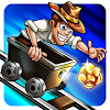 Rail Rush APK v1.9.14 (479)