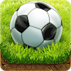 Soccer Stars Latest Version Download