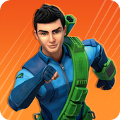 Thunderbirds Are Go: Team Rush Latest Version Download