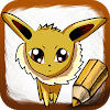 Draw Pokemon Go APK v1.2.1 (479)