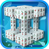 Stacker Mahjong 3D Latest Version Download