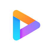 Download Mi Video 2019101000(Miideo-GP) APK File for Android