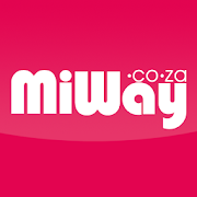 MiWay Insurance Ltd  Latest Version Download