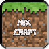Mix Craft Story Latest Version Download