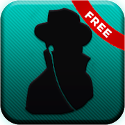 Ear Spy Super Hearing APK