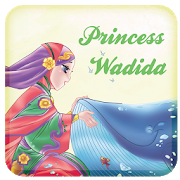 Download Princess Wadida APK v2.0 for Android