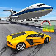 Download com-mizo-car-driving-simulator 1.1 APK File for Android
