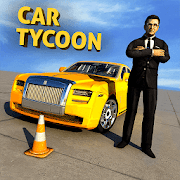 Car Tycoon 2018 – Car Mechanic Simulator  Latest Version Download