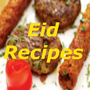 Eid Recipes  Latest Version Download