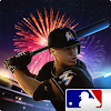 MLB.com Home Run Derby 17 Latest Version Download