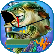 Shooting The Fish APK