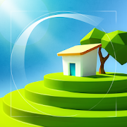 Godus 0.0.52 Android for Windows PC & Mac